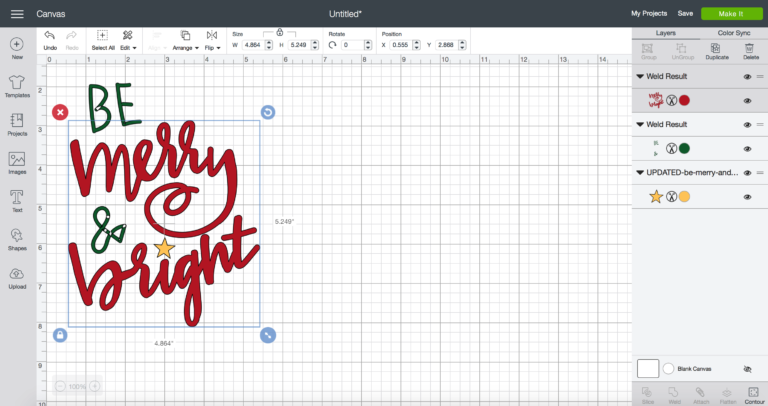 free svg cut files tested in cricut design space