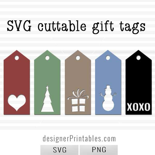 holiday svg, most popular gift tag svg, cricut made gift tags, christmas svg, holiday svg, holiday printable