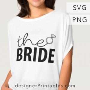 the-bride-ring-free-printable