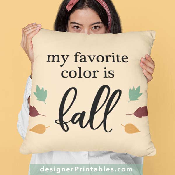 my favorite color is fall quote, fall svg bunde, thanksgiving svg bundle, pumpkin svg, fall svg cut files