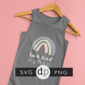 free cut file, free svgs cut file, the beach is calling svg, summer cut file, beach svg, beach png, popular summer svg cut file, be a kind human, be kind