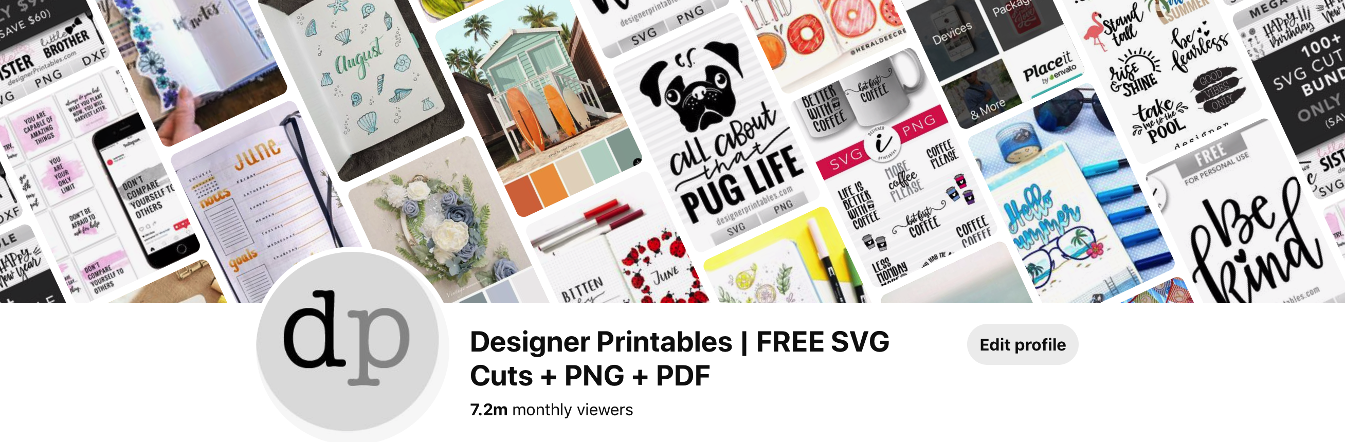 svg cut files, svg cut file bundle, svg bundle, svg mega bundle, cut file bundle, cricut cut files, silhouette cut files, clipart bundle, kindness svg bundle