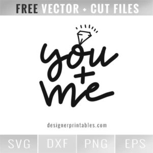 free svg cut file, wedding ideas, free bride svg, free wedding svg