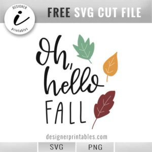 most popular svg files, free svg cut file, free fall svg, free fall printable, fall svg and png