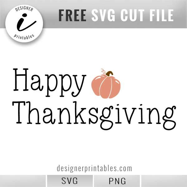 most popular svg files, free thanksgiving svg, free happy thanksgiving svg, free fall svg, free fall pumpkin svg