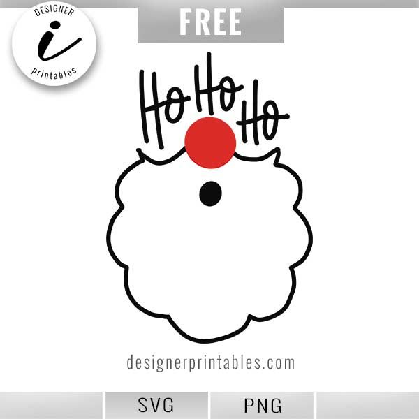 free holiday svg, free christmas svg, popular christmas svg, christmas printable
