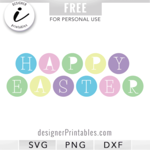 free easter svg, free easter clipart, free Easter egg svg, free easter printable, most popular svg cut files, svg designs for easter, easter decor, easter clipart